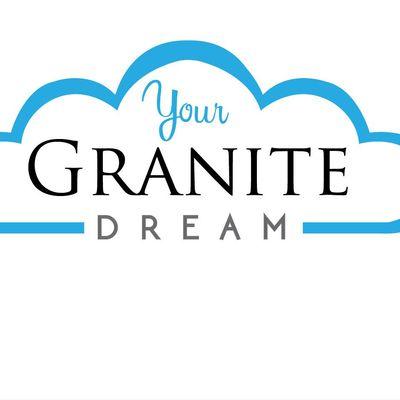 Your Granite Dream LLC Kyle, TX Thumbtack