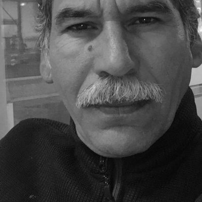 José Herrera Dallas, TX Thumbtack