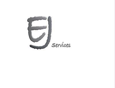 EJ Services LLC Wellington, CO Thumbtack
