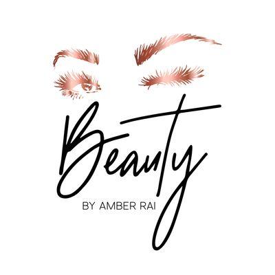 Beauty by amber rai Milwaukee, WI Thumbtack