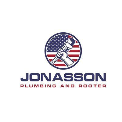 JONASSON PLUMBING AND ROOTER Azusa, CA Thumbtack