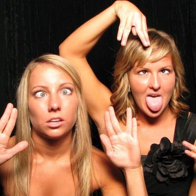 ShutterBooth Photo & Video Booths Tampa, FL Thumbtack