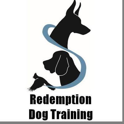 Redemption Dog Training Birmingham, AL Thumbtack