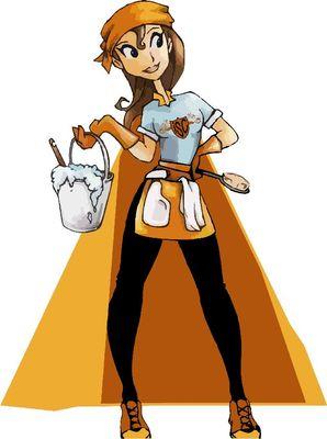 House Cleaning Services arreola Winston Salem, NC Thumbtack