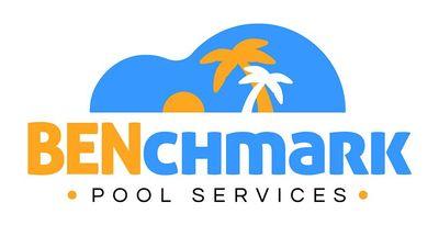 BENchmark Pool Services Mentone, CA Thumbtack
