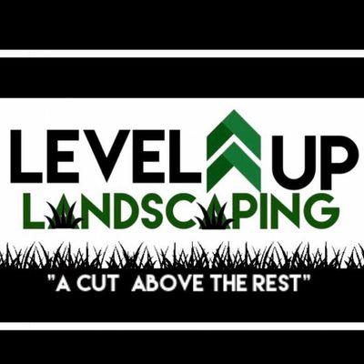 Level Up Landscaping, LLC. Seffner, FL Thumbtack