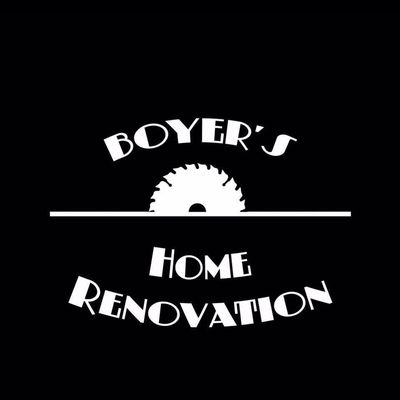 Boyer's Home Renovation Indianapolis, IN Thumbtack