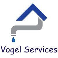 Vogel Services Montevallo, AL Thumbtack