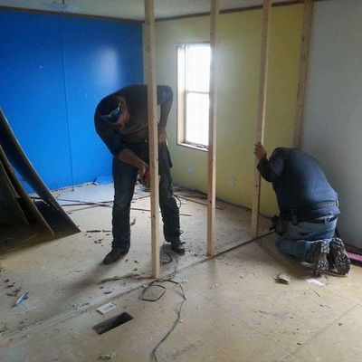 Handyman service and remodeling Gillette, WY Thumbtack