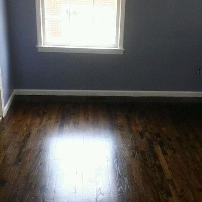 Lightway Flooring LLC Detroit, MI Thumbtack