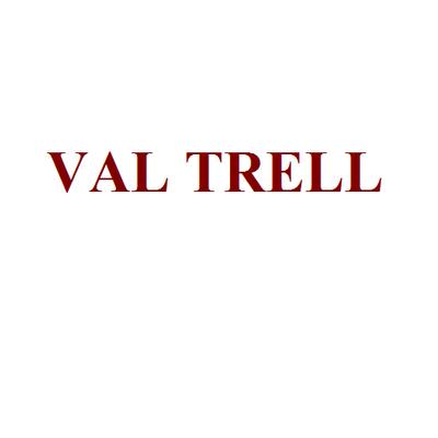 Val-Trell Construction Company West Palm Beach, FL Thumbtack