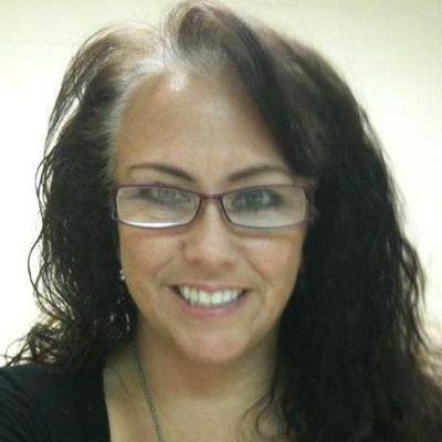 Cheri Massage Bristol, WI Thumbtack