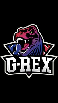 G-Rex Services Tustin, CA Thumbtack
