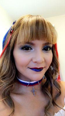 Lina Marquez Fort Lauderdale, FL Thumbtack