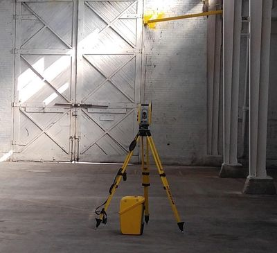 Metz Surveying Valencia, CA Thumbtack