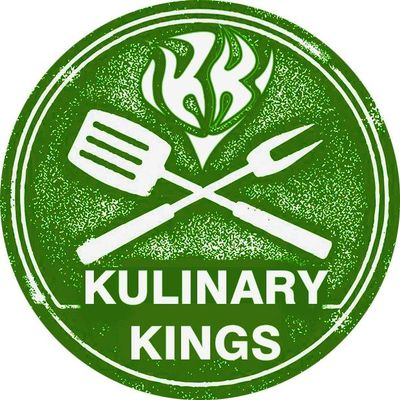 Kulinary Kings Somerset, NJ Thumbtack
