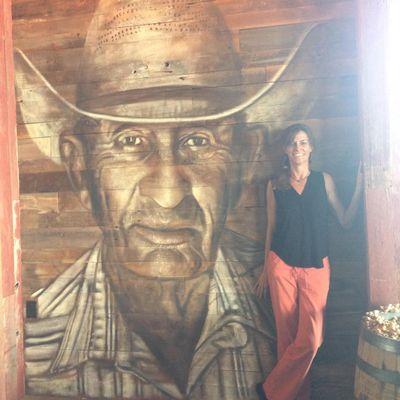 My Art and Soul Costa Mesa, CA Thumbtack