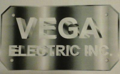 Vega Electric inc San Francisco, CA Thumbtack