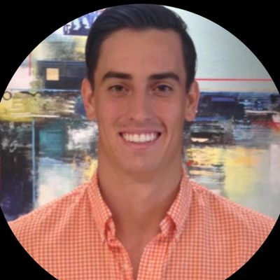 Justin Abrams - Tennis Instructor Englewood, CO Thumbtack