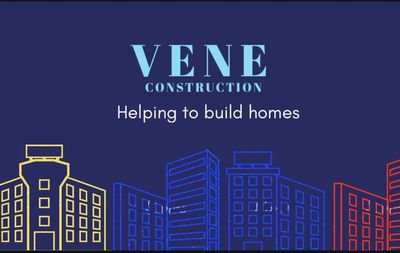 VENE CONSTRUCTION Saint Louis, MO Thumbtack