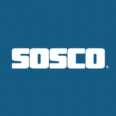 Sosco Paving & Grading Tracy, CA Thumbtack