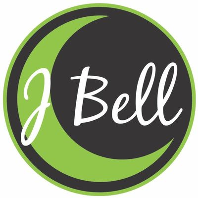 J Bell Sevices Dallas, TX Thumbtack