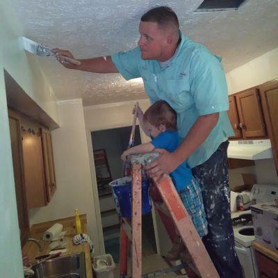 BARRS HOME SOLUTIONS   L.L.C. Keystone Heights, FL Thumbtack