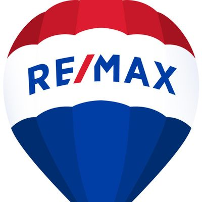 RE/MAX RESULTS ELEVATE TEAM Minneapolis, MN Thumbtack