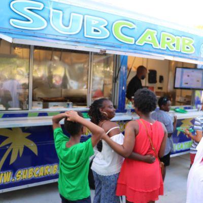 Sub Carib LLC Orlando, FL Thumbtack