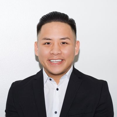 Austin Nguyen, Realtor New Orleans, LA Thumbtack