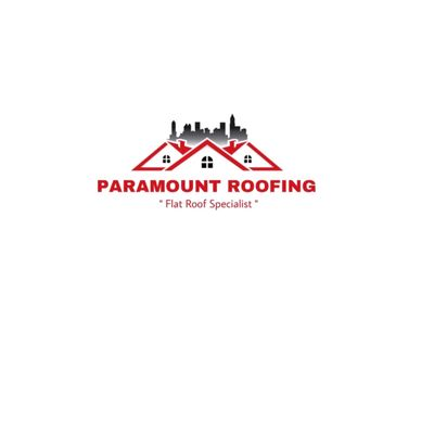 Paramount Roofing Services Sterling Heights, MI Thumbtack