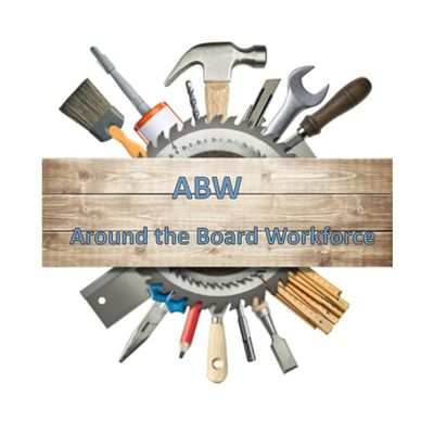 Around the Board Workforce Indianapolis, IN Thumbtack