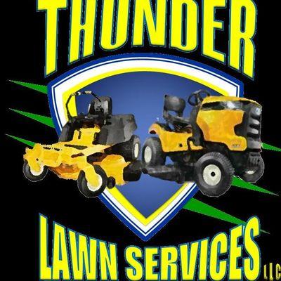 THUNDER LAWN SERVICE, LLC Oklahoma City, OK Thumbtack