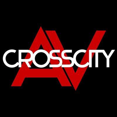 CrossCity Audio Visual Services Ozone Park, NY Thumbtack