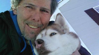 Balanced Pooches In Home Dog Training Scottsdale, AZ Thumbtack
