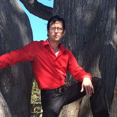 Sean Heskett Urban Arborist San Francisco, CA Thumbtack