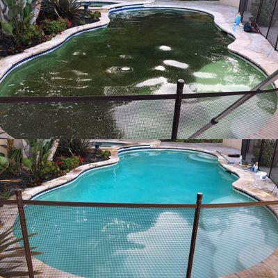 All Starr Pools Redondo Beach, CA Thumbtack