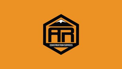 AllRich Construction Services Beaverton, OR Thumbtack