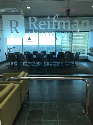 Reifman Law Firm Southfield, MI Thumbtack