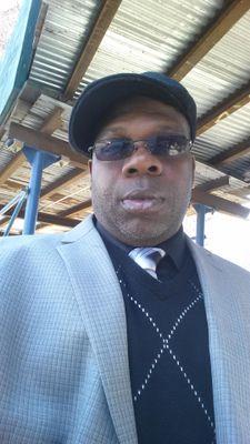 EDP Cleaning Services LLC Jamaica, NY Thumbtack