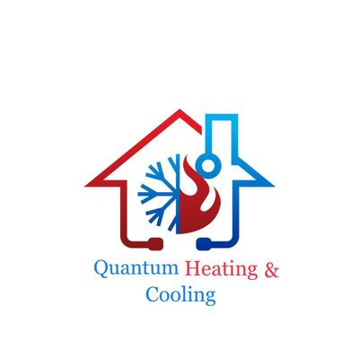 Quantum Heating and Cooling LLC Herriman, UT Thumbtack