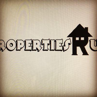properties r us home improvement Saint Louis, MO Thumbtack