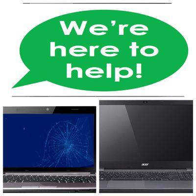 PC Data Solutions One LLC Freehold, NJ Thumbtack