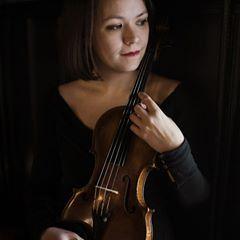 Violinist Baltimore, MD Thumbtack