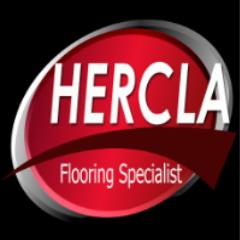 Hercla Carpet Installation Inc Lake Worth, FL Thumbtack