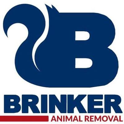 Brinker Animal Removal Mckinney, TX Thumbtack