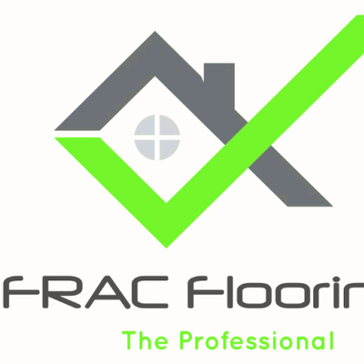FRAC Floorings LLC Germantown, MD Thumbtack