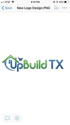 UpBuild TX Dripping Springs, TX Thumbtack