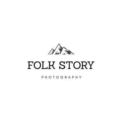 folkstoryphoto