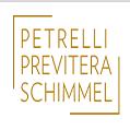 Petrelli Previtera Schimmel, LLC Princeton, NJ Thumbtack
